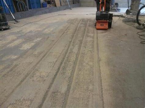 scarifier,concrete floor scarifer,floor removal machine