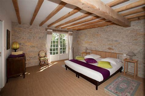 chambre d hote carcassonne chambre d 39 hôtes de charme canal du midi carcassonne