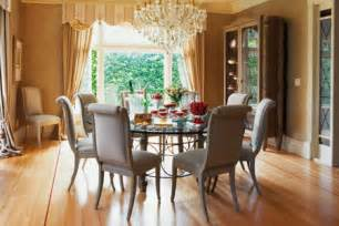 dining room wall decorating ideas feng shui home 5 dining room decorating