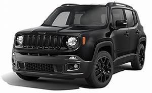 Jeep Renegade Brooklyn Occasion : jeep renegade ~ Gottalentnigeria.com Avis de Voitures