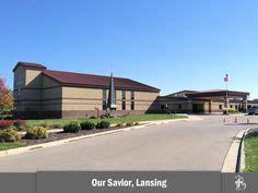 churches in michigan lcms by michigan district lcms on 763 | 59f80182639104f4778b5d6073c107ab