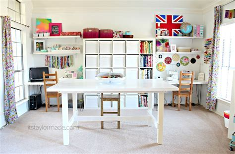 Craft Room Furniture Furniture ~ Clipgoo