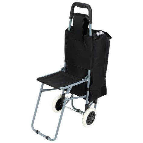 wholesale trolley bag with folding chair buy wholesale bags