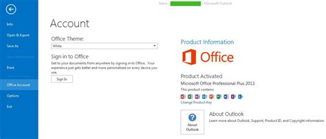 how to install and activate microsoft office knowledgeidea