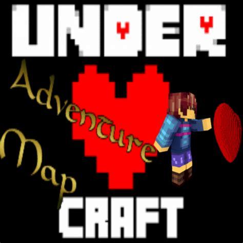 undercraft undertale  vanilla minecraft
