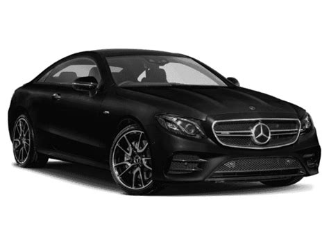 The standard air suspension seamlessly makes the switch from. New 2019 Mercedes-Benz E-CLASS E53 AMG 2-Door Coupe in Halifax #M3121 | O'Regan's Mercedes-Benz