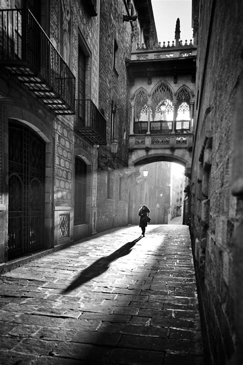 500px Blog » » Best Of Black And White Street Photography