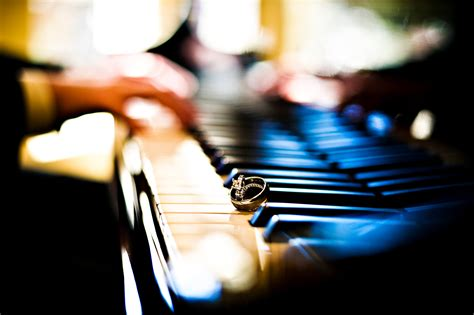 Scott Graham Piano   Music   Weddings in Houston