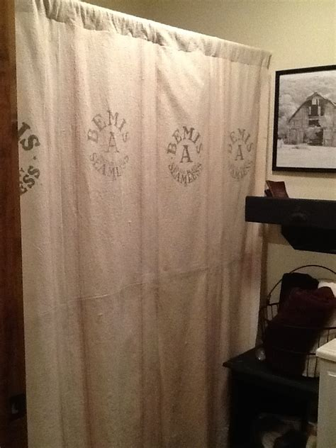 feed sack curtains feed sack curtains morning by morning productions pantry