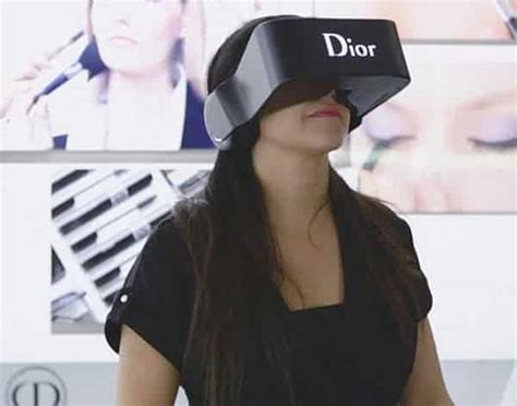 2018 Ninjawards  Top Virtual Reality Trends  Virtual Reality Applications