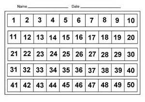 HD wallpapers addition and subtraction of fractions and mixed numbers worksheets