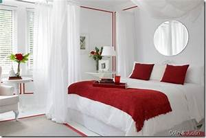 red and white bedroom decorating ideas unique red black With red white and black bedroom ideas