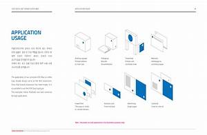 Vsn Brand Manual Guide Ver4 5  U2013 Vinno Design