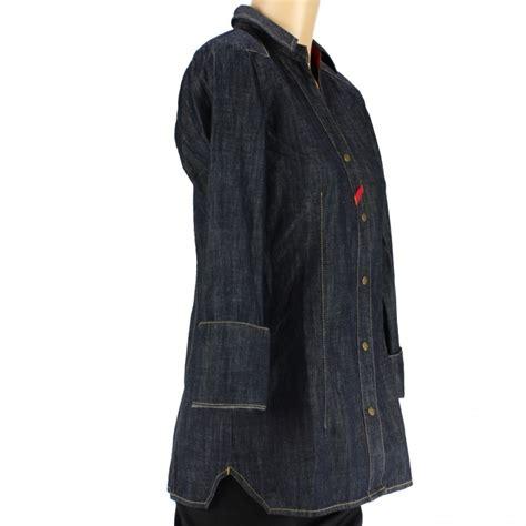 veste de cuisine professionnel veste de cuisine femme style chemise lisavet