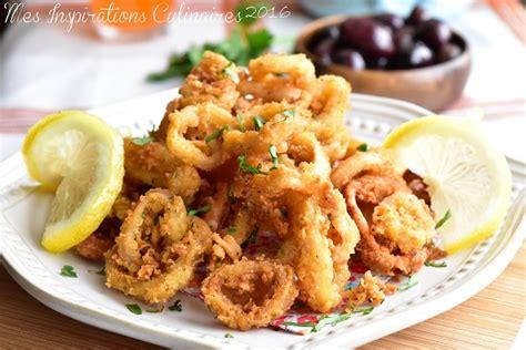 cuisine calamar recette ramadan de cuisine pour ramadan 2015