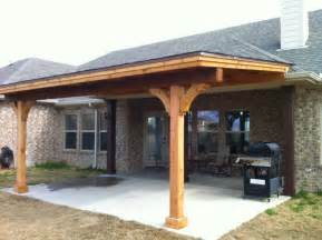 100 free standing wood patio cover kits pictures of