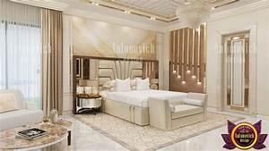 modern, bedroom, interior, design, trends