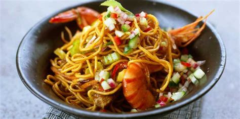 recette cuisine asiatique recette asiatique recettes de recette asiatique
