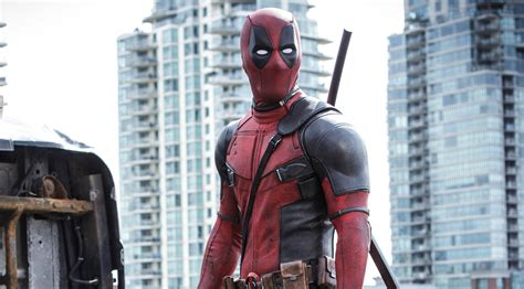 'deadpool 2′ To Resume Production, 48 Hours After Death On