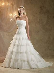looking for your dream traditional royal wedding dress With looking for wedding dresses