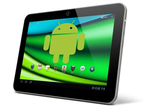 android tablet apps how to undetectable android app on android tablet with