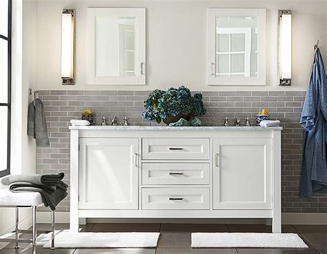 pottery barn bathroom lighting amswggvd decorating clear