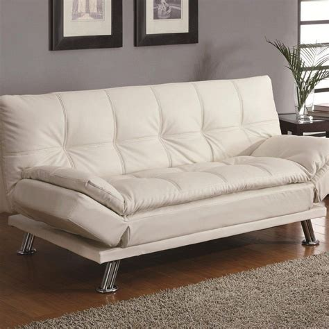 Consumer Reports Sleeper Sofas by Consumer Reports Sofa Beds Best Sofa Sleeper Medium Size