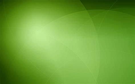 Green Background Images Green Backgrounds Wallpapers Wallpaper Cave