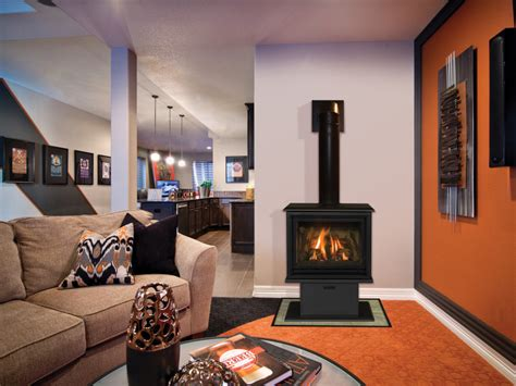 cost  install  fireplace  wood stove