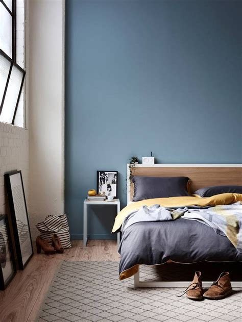 bedroom paints colors best 25 painting small rooms ideas on pinterest small 10597 | b3865046d8357a574193d05f2eb5b8c8 light blue bedrooms moody blues