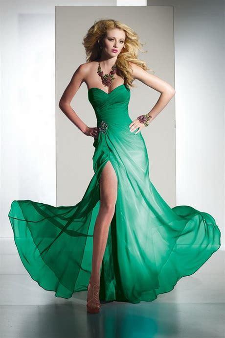Acquista abiti eleganti in offerta online su lightinthebox.com oggi! Vestiti elegantissimi