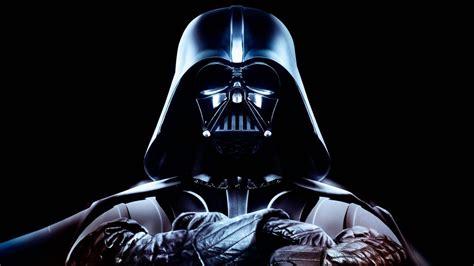Star Wars #8 Reveals Darth Vader's New Partner   IGN