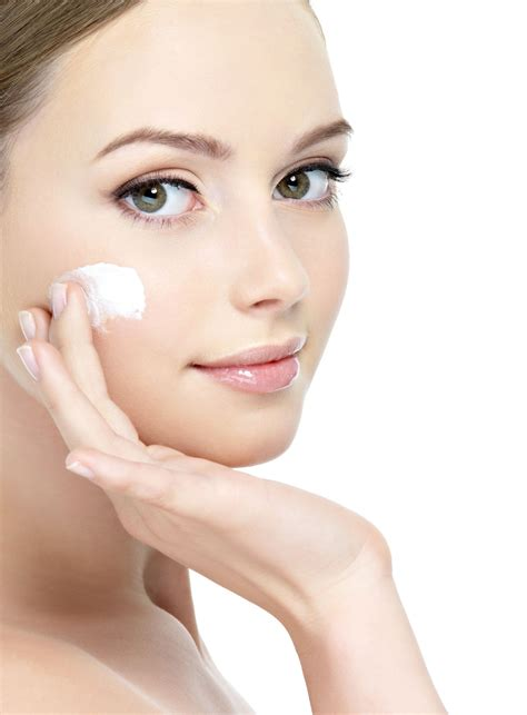 Make the cream you apply work better   Indian Makeup and