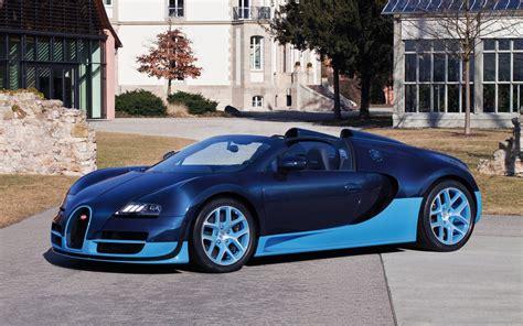 bugatti veyron bugatti veyron grand sport vitesse 2012 geneva auto show