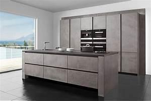 Küche 2 70 M : inspiration k chenbilder in der k chengalerie ~ Bigdaddyawards.com Haus und Dekorationen