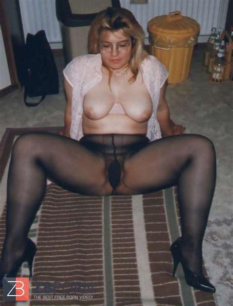 Nylon Martina Zb Porn