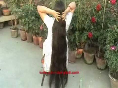 summer hair styles styling  oiled hair  asian indian