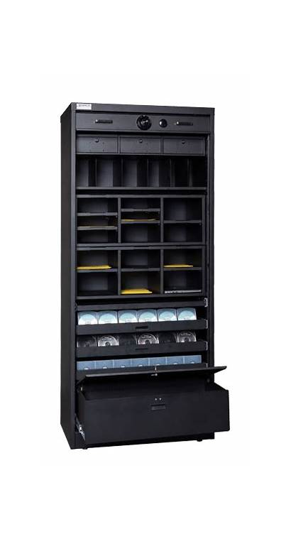 Cabinet Secure Storage Dasco Solutions National Standing