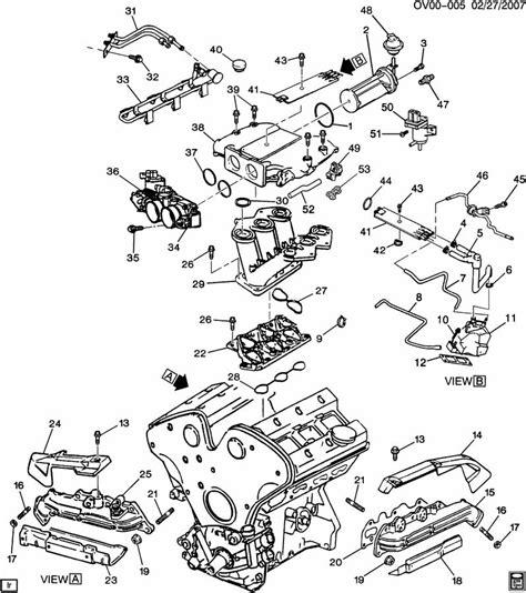 1997 Cadillac Catera Wiring Diagram by 1997 Cadillac Catera Vacuum Diagram Imageresizertool