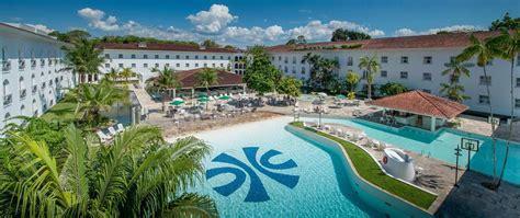 Tropical Hotel Manaus, Manaus, Amazonas, Brazil