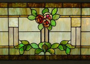 stained glass designs 100 stained glass coloring pages With best brand of paint for kitchen cabinets with stained glass stickers for windows