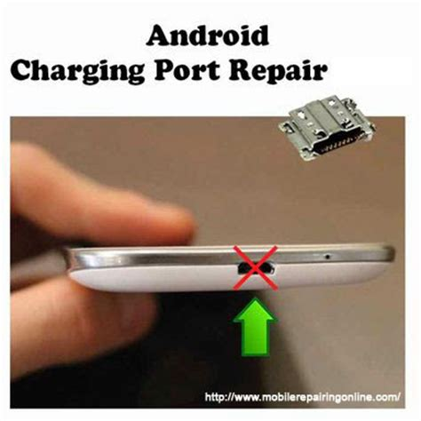 how to clean iphone 5 charging port fixing android phone damaged usb charging port