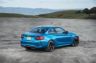 mercedes 1960s driving the bmw m2 perfectly flawed the verge