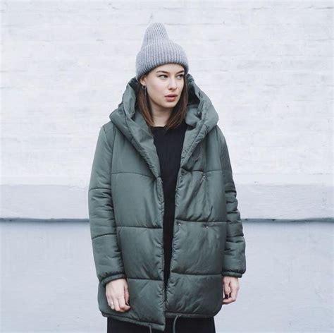 Модные пуховики осеннезимнего сезона 20182019 тенденции и стильные варианты . just lady
