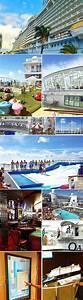 Caribbean Cruise Travel Tips   Pinterest   Snorkeling ...