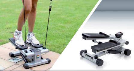 guide fitness appareil fitness cardio