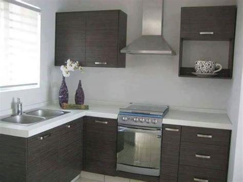 diseno de cocinas  closets cocinas integrales culiacan