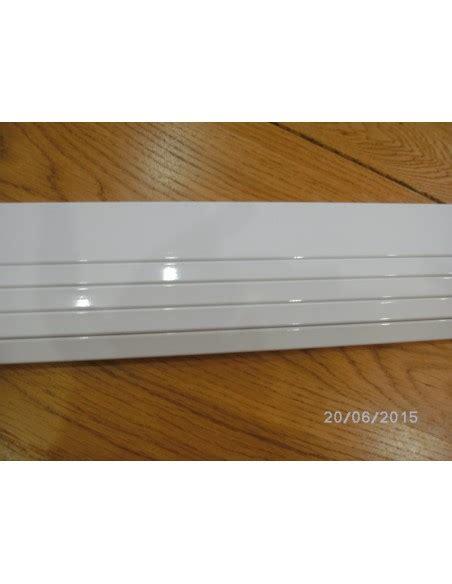 Door 500 X 720 by White High Gloss Tambour Door Kits Suits 720 X 500mm