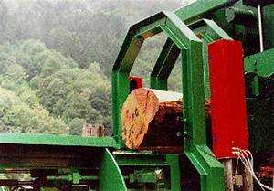 Messunsicherheiten Berechnen : l ngenmessmaschinen ~ Themetempest.com Abrechnung