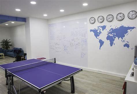les  meilleures idees de la categorie bureau open space